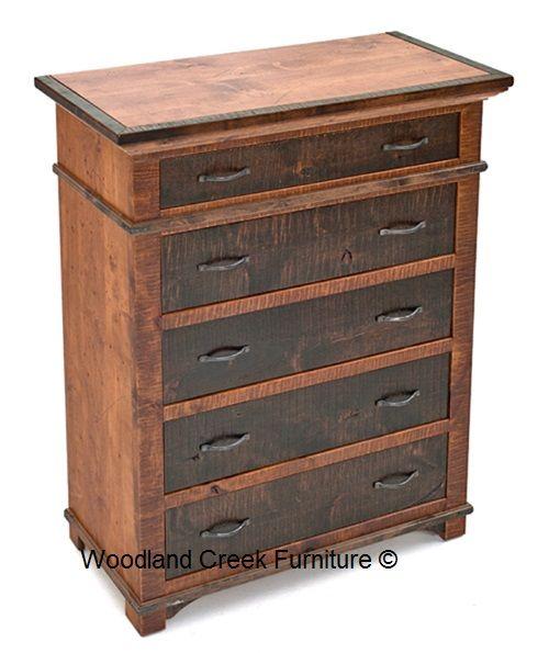 Elegant rustic furniture 10 handpicked ideas to discover for Rustic elegance furniture