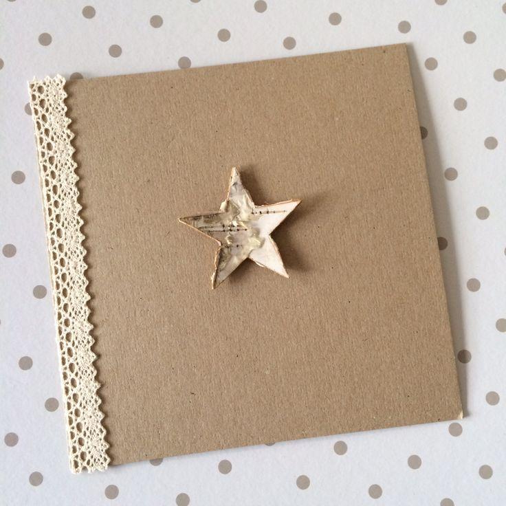 Carte de vœux 2