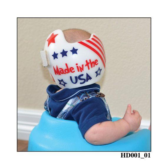 Best Random Images On Pinterest Baby Helmet Athletic And Babies - Baby helmet decalsbaby helmets lee pinterest creative baby helmet and babies