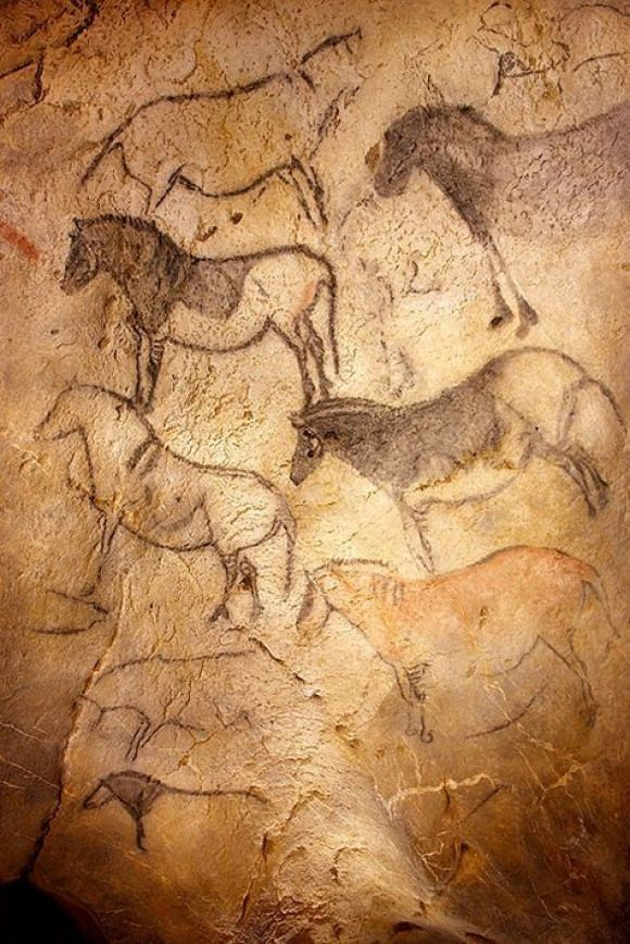 Prehistoricage Prehistoric Age Art Prehistoric Cave Paintings Stone Age Art Cave Paintings