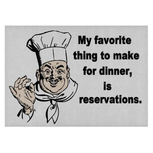 Funny Kitchen Phrases: Best 25+ Funny Kitchen Quotes Ideas On Pinterest