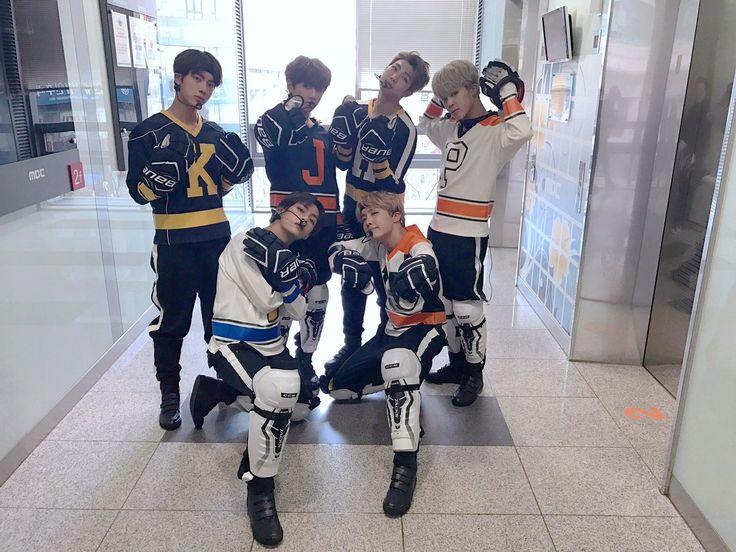 BTS_official (@bts_bighit) | Twitter