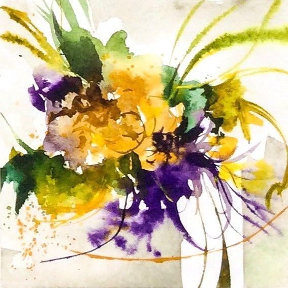 18 top peinture aquarelle - photo #40