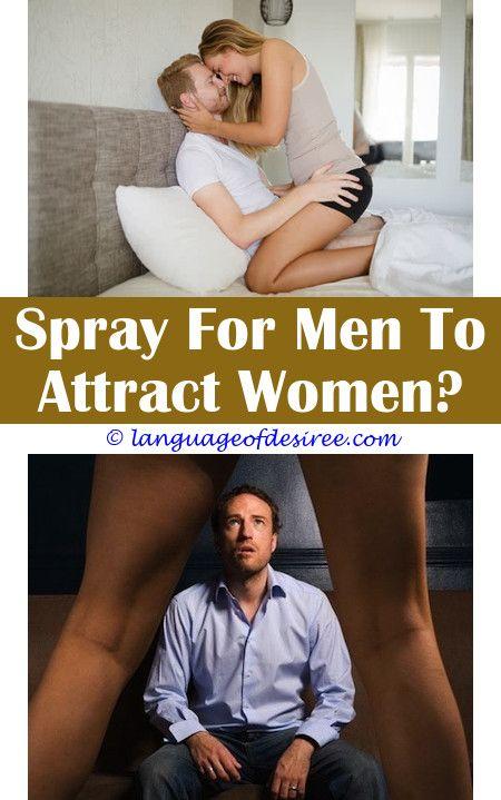 how to look hotter men