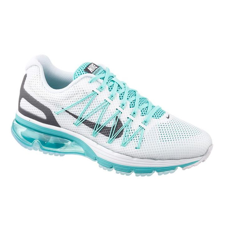 half off 66eaa a1a74 ... Womens Nike Air Max Excellerate 3 WhitePurple-Volt 50 best air max ...