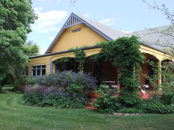 Gorgeous Country Home in Blayney NSW
