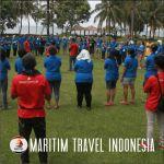 Paket Tanjung Lesung Resort Banten (Group)
