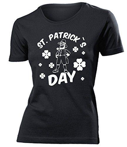 goldtopf st patricks day