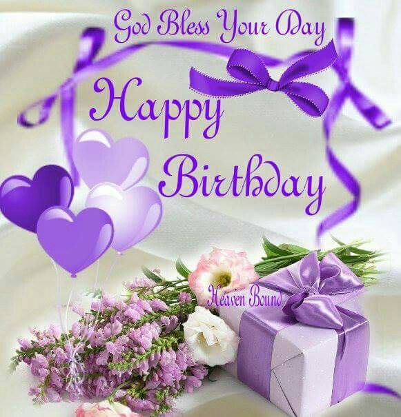 Happy Birthday n wishing more birthdays to come.