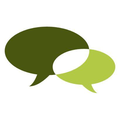 Sharing Economy Fast geschafft!!! Ich brauch noch 23 Antworten, um mein Ziel zu erreichen  :-) Daher bitte #einmal an der Umfrage #fuer meine Masterthesis teilnehmen. Es dauert nur 3 #Minuten.  Vielen Dank und einen tollen Sonntag!  Sharing Economy  Link zum schwarzen Brett:  Sharing Economy | Kleinanzeigen #Saarbruecken / #Saarland http://saar.city/?p=33358