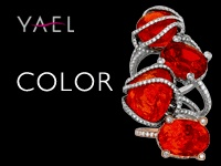 The Jewelry Industry's Premier Event - JCK Las Vegas Show