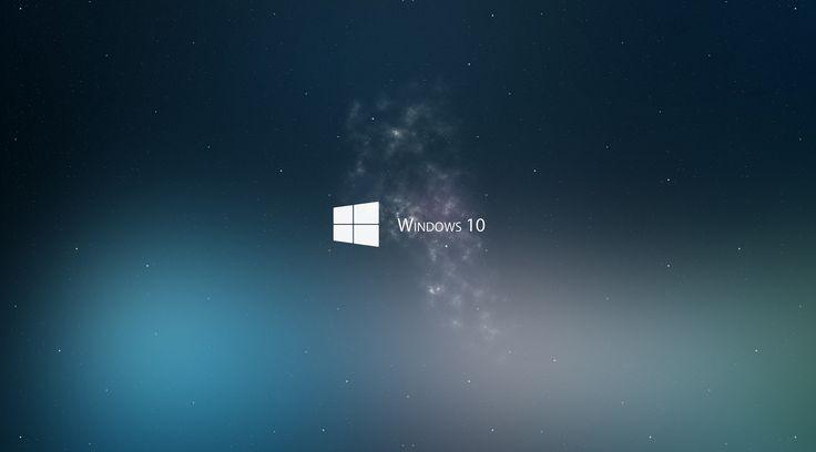 3840x2130 windows 10 4k windows wallpaper hd