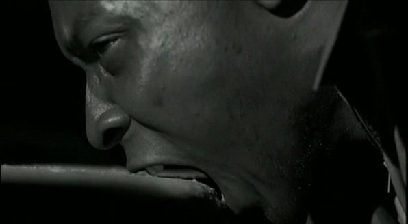 curb stomp (american history x) | moments in film | Pinterest