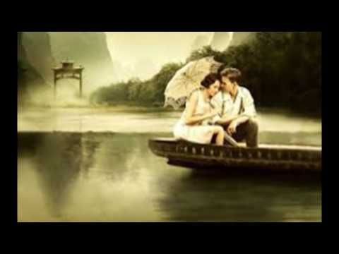 Lost Love Spells are in different forms and work 27603101193
