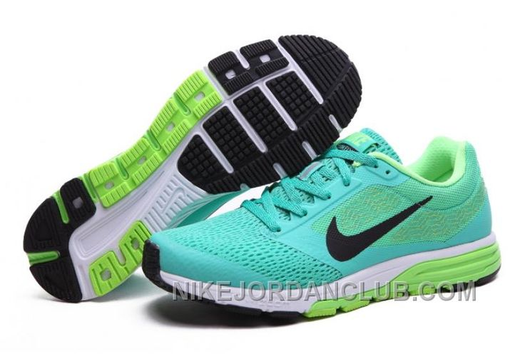 http://www.nikejordanclub.com/clearance-nike-air-zoom-fly-2-mens-running-shoes-sale-green-and-black.html CLEARANCE NIKE AIR ZOOM FLY 2 MENS RUNNING SHOES SALE GREEN AND BLACK Only $90.00 , Free Shipping!