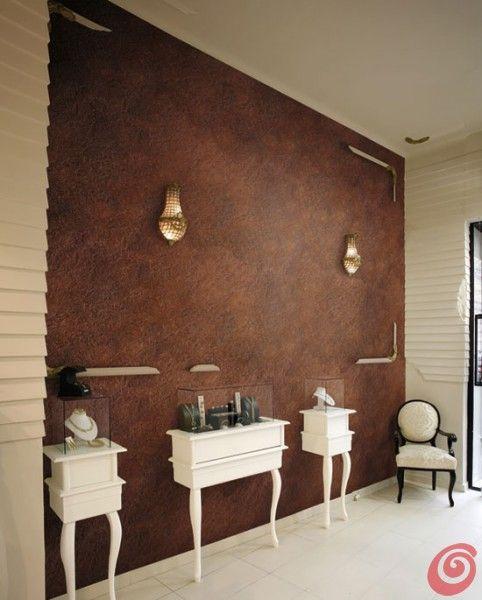 Oltre 25 fantastiche idee su pareti viola su pinterest for Nuova costruzione 4 case di camera da letto