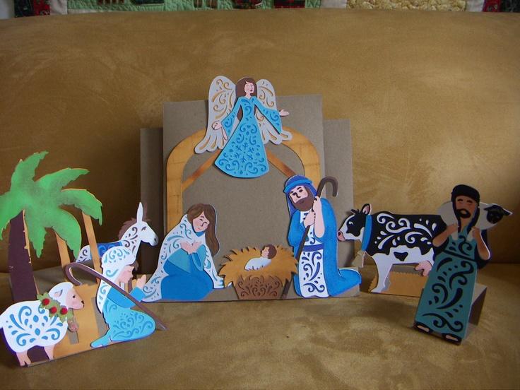 pesebre-nativity