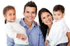 6 Consejos para hacer niños triunfadores en la vida