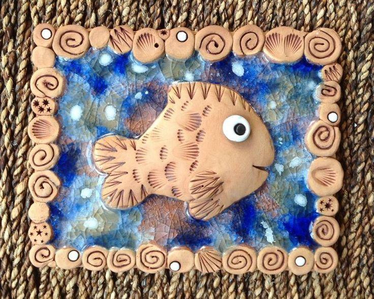 Zvířátka | Koblížkova keramická dílna