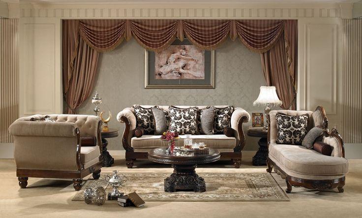 25 Best Formal Living Room Images On Pinterest Formal