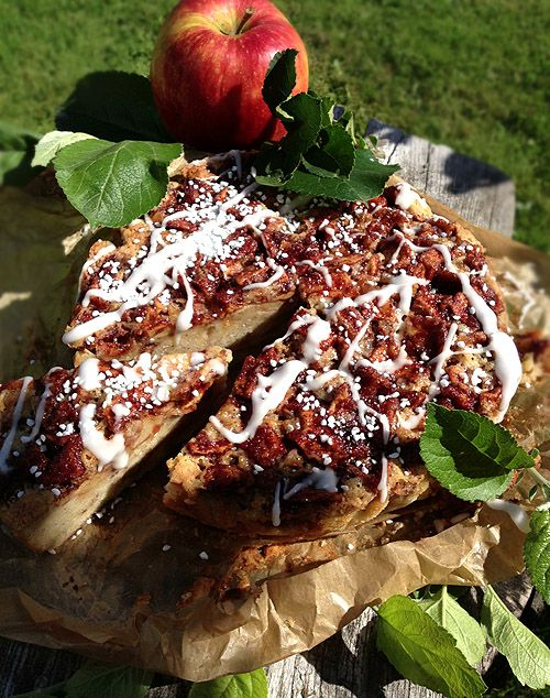 supergod_världens_godaste_äppelkaka