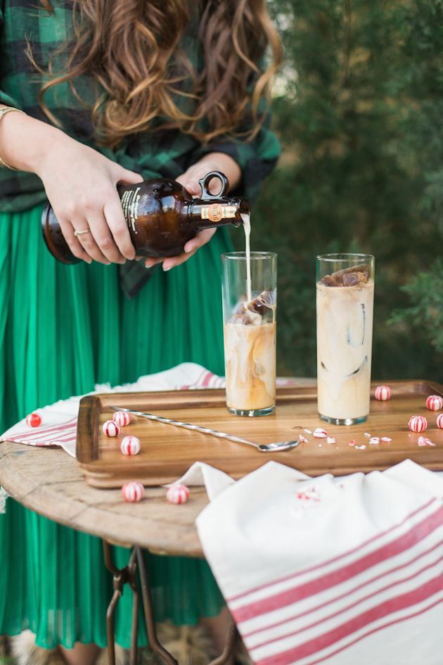 Best Winter Wedding Ideas Images On Pinterest Winter