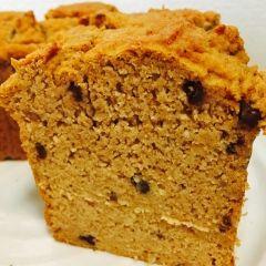 ノングルテンおからダイエットスイーツ きな粉と小豆の100%おからパウンドケーキ 100%おからで作る小麦粉無しのノングルテンダイエットケーキ おからの食物繊維たっぷりで便秘改善美肌にも効果が期待できます グルテンフリーを実践中の方に大変オススメでございます 九州産こだわり農法きな粉と相性の良い小豆むくみ改善の効果がございますを生地に練りこみ満足感も高く仕上げます おからの満腹感効果を活かしてお食事前にお召し上がり頂き食事の量を無理なく減らすのがオススメでございます  #ダイエット #佐賀 #低糖 #ノングルテン #グルテンフリー #きな粉 #アトリエサンティヤン #あずき #むくみ #デトックス #美容