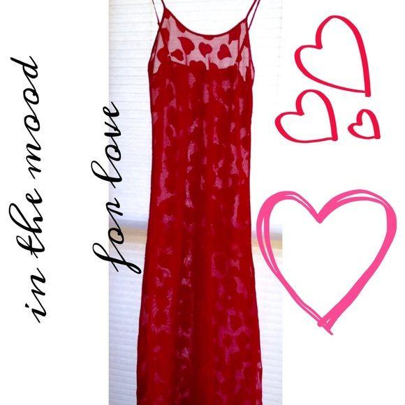 ver valentine's day online latino hd