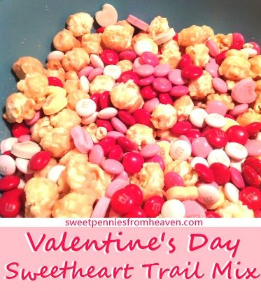 ... | Valentine candy hearts, Gourmet candy and Valentines sweets