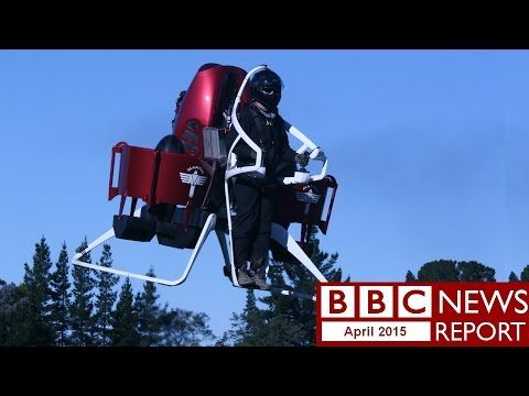 BBC News Report Apr 2015 with transcript video - LinkEngPark