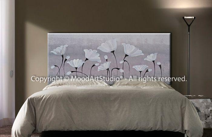 33 best cabeceros de cama originales images on pinterest - Cabeceros originales ...