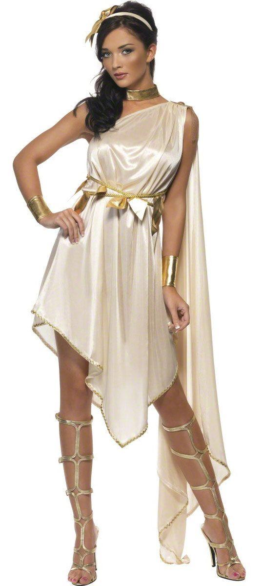 Google Image Result for http://www.mrcostumes.com/images/pz/21348/womens-Roman-goddess-costume.jpg