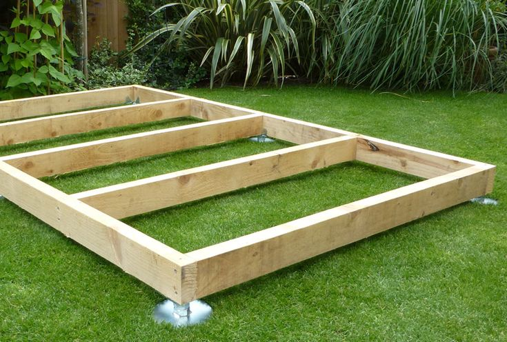 17 Best Images About Garden Footings On Pinterest