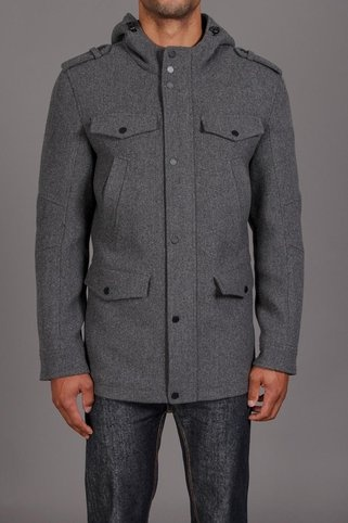 1000  images about His Look on Pinterest | Wool Wool jackets and