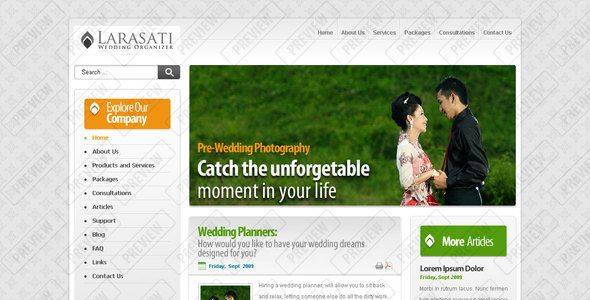 #psd #templates #adobe #photoshop #photography #wedding