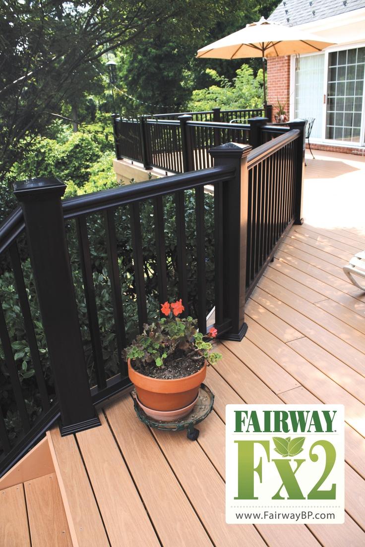 Best 10 aluminum deck railing ideas on pinterest metal deck best 10 aluminum deck railing ideas on pinterest metal deck railing aluminum decking and deck railings baanklon Images