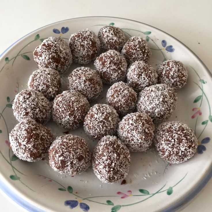 Time Travel With Pistachio Date Balls (with Poll) Recipe — Dishmaps