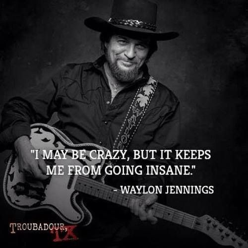 216 Best Country Music Images On Pinterest