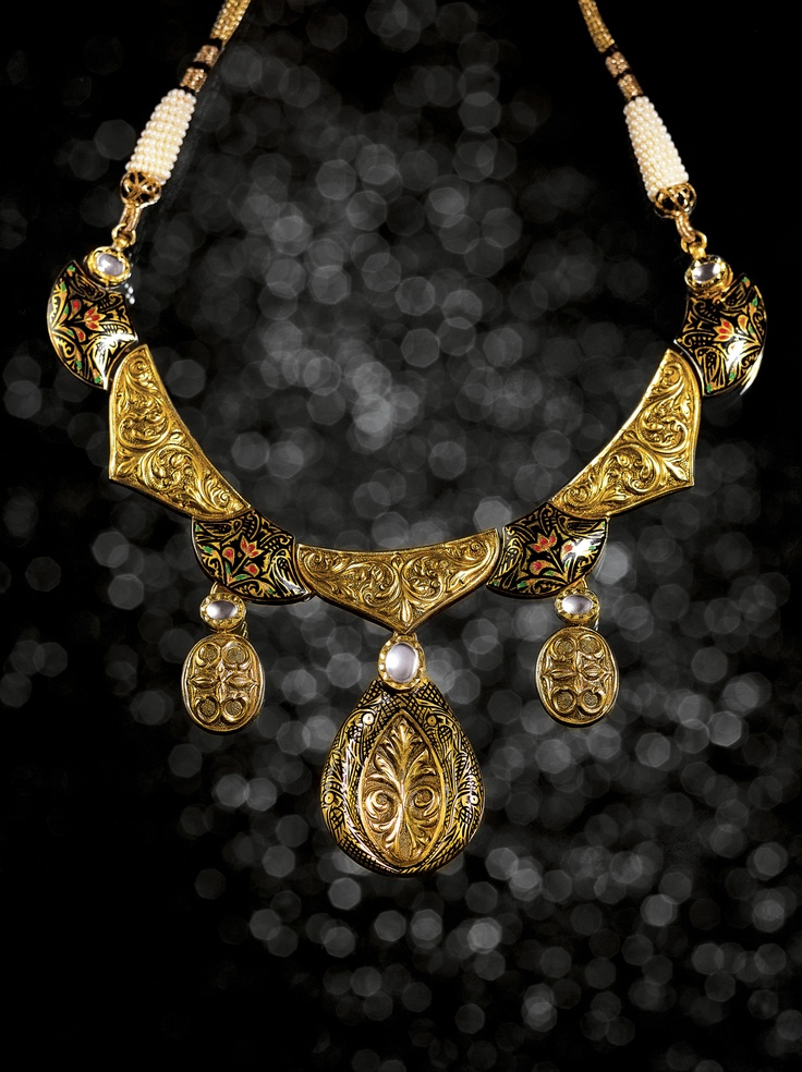17 Best images about Tanishq on Pinterest | Diamond ...