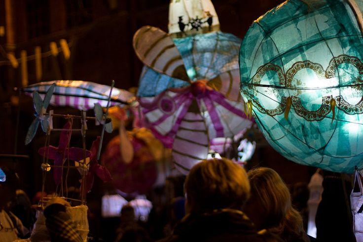 Weymouth Shownight Christmas Festival | by weareweymouthuk