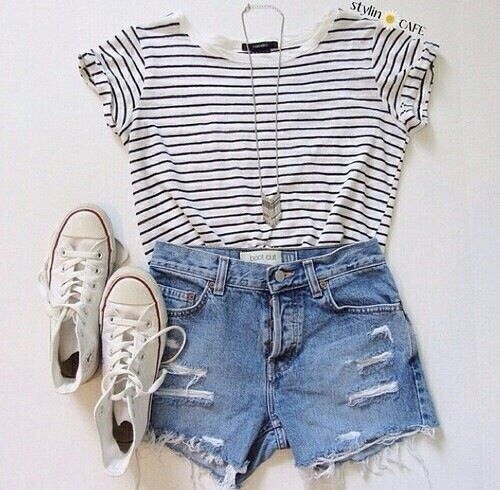 marvelous outfit summer tumblr fall