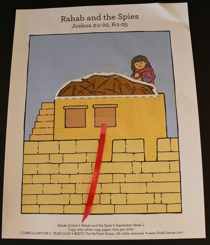 1000 Images About Sunday School Coloring Amp Craft Patterns