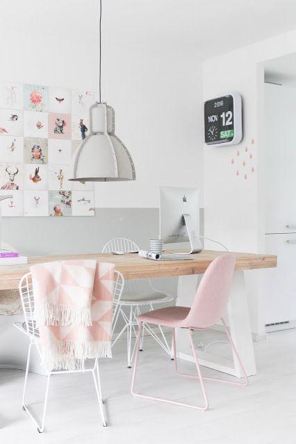 missjettle : Anne Lighting lamp | review Fonq