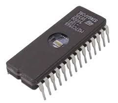 Memoria ROM es la memoria que se utiliza para almacenar los programas que ponen en marcha el ordenador y realizan los diagnósticos. La mayoría de los ordenadores tienen una cantidad pequeña de memoria ROM.