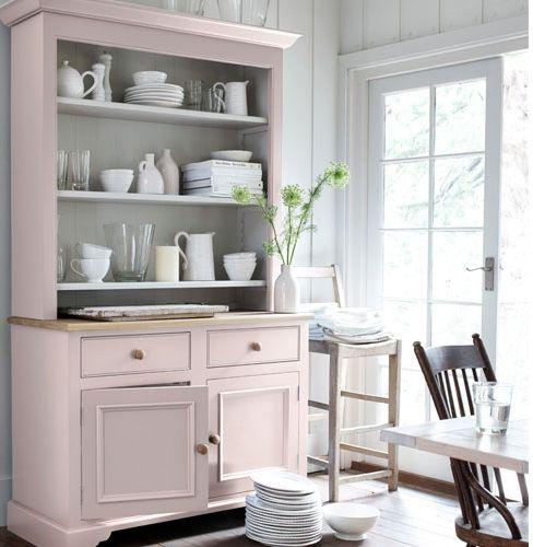 Love The Colours In This Kitchen Raspberry Paint Walnut: Best 25+ Neptune Kitchen Ideas On Pinterest