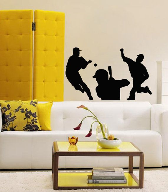 73 best Music Wall Decals images on Pinterest | Vinyl decals, Wall ...