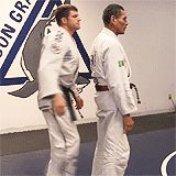 relson gracie   Tumblr