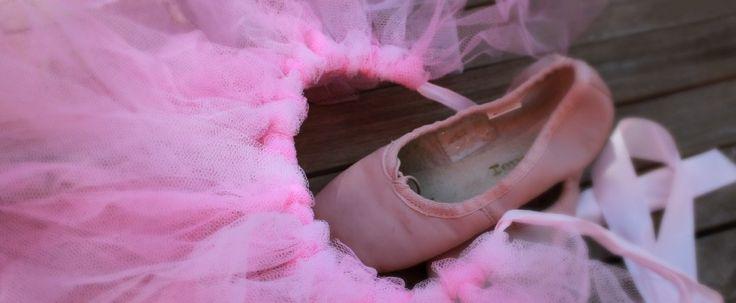 diy easy no sew tulle skirt tuto tutu sans couture ballerina danseuse easy z lie cocotte. Black Bedroom Furniture Sets. Home Design Ideas