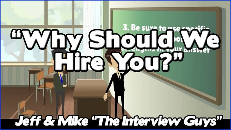 20 Best Images About The Interview Guys Videos On