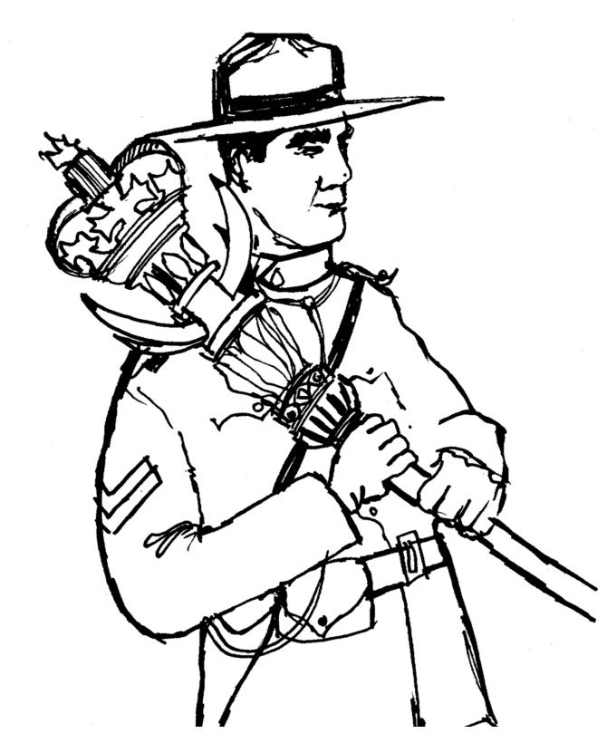 find this pin and more on modern history coloring book